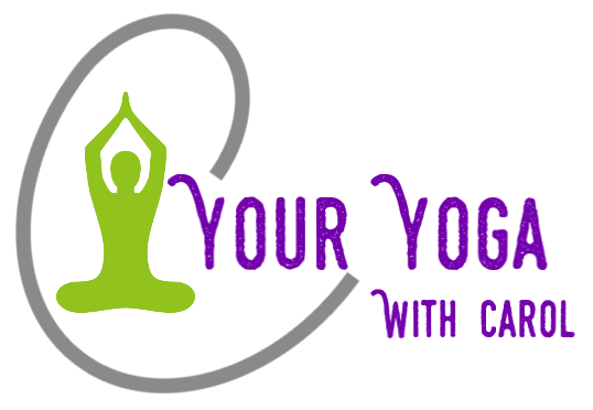 Your Yoga with Carol